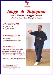 stage_2015_10_turturo
