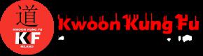 logo_kwoon